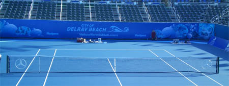 delray-beach-court-whole.jpg