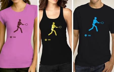 djkokovic-shirts-spring08.jpg