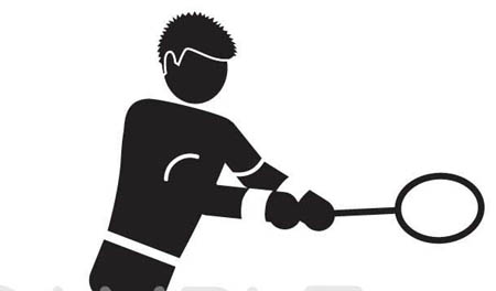 djokovic-logo-siw.jpg