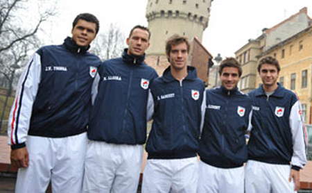 france-uniform-daviscup-spr08.jpg