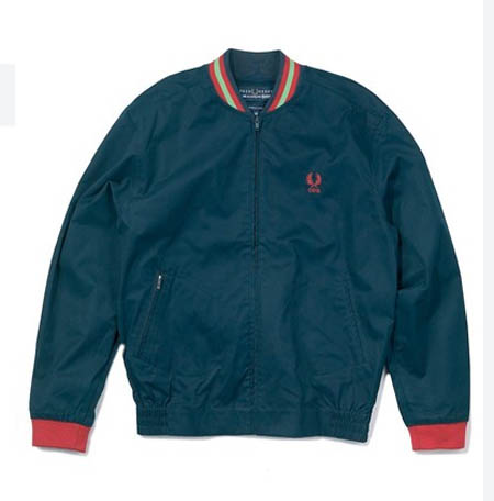 fred-perry-spring08-bomber.jpg