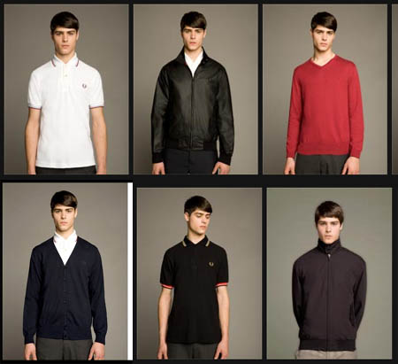 fred-perry-spring08-mens-laurel.jpg