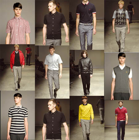 fred-perry-spring08-mens.jpg