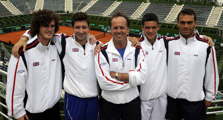 greatbritain-uniform-daviscup-spr08.jpg