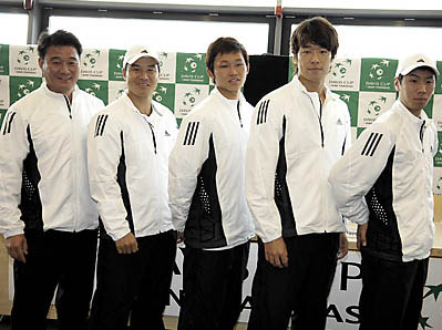 korea-uniform-daviscup-spr08.jpg