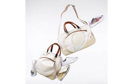 lecoqsportif-accessories-spr08.jpg