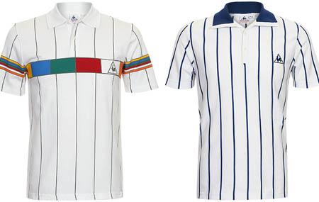 6f3bd66cd106 lecoqsportif-noah-shirts1.jpg