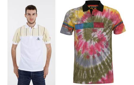 lecoqsportif-noah-shirts2.jpg