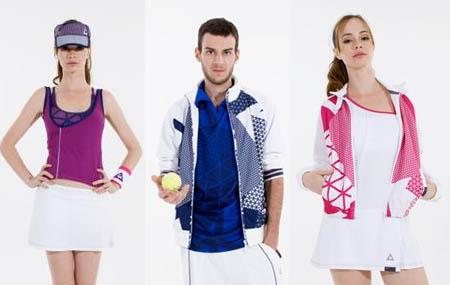 lecoqsportif-tennisschic-sprr08.jpg