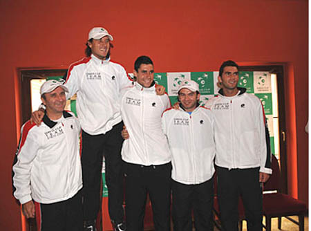 romania-uniform-daviscup-spr08.jpg