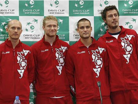 russia-uniform-daviscup-spr08.jpg
