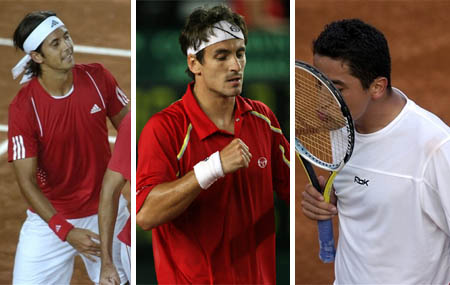 spain-uniforms-daviscup-spr08-2.jpg