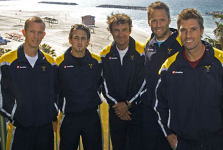 sweden-uniform-daviscup-spr08.jpg