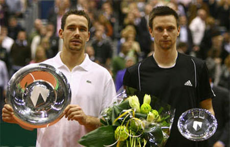 trophy-rotterdam-spr08.jpg