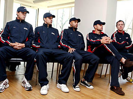 usa-uniform-daviscup-spr08.jpg
