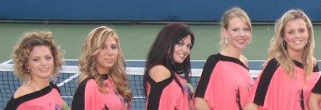 volleygirls-delray-08-2.jpg