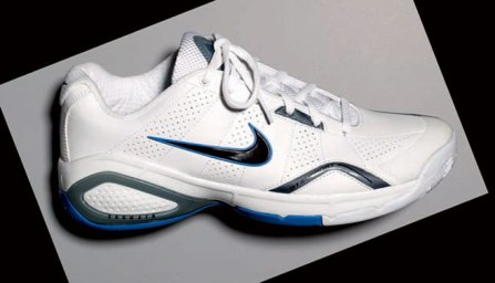 Nike Air Zoom Mo GT Court