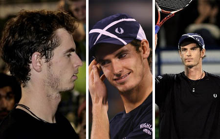 andy-murray-dubai-spr08.jpg