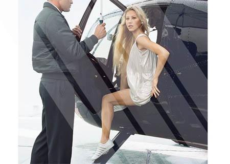 kournikova-kswiss-chopper.jpg