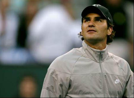 Roger Federer Photos Pictures