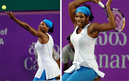 tsf-serena-williams-bangalore08.jpg