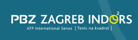 zagreb-website-logo2.jpg