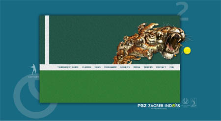 zagreb-website-tigers-wide.jpg