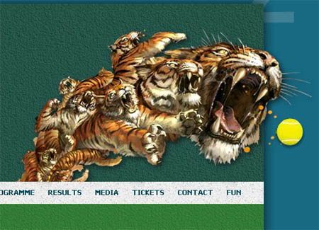 zagreb-website-tigers.jpg