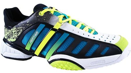 quality design b9ce7 339bf adidas climacool tennis shoes