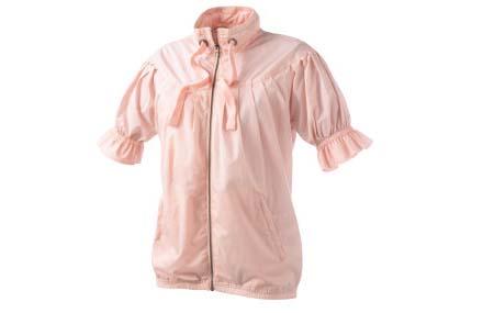 stella mccartney adidas jacket. by Stella McCartney#39;s