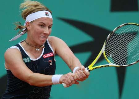 victoria azarenka hot pics. face Victoria Azarenka in