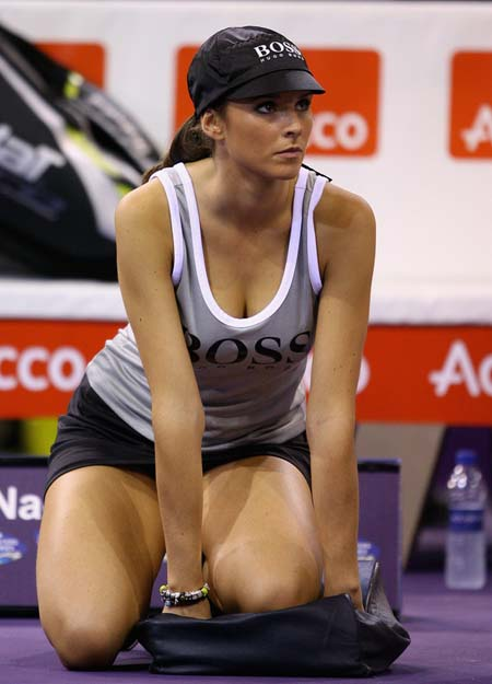 madrid-ballgirls-08e