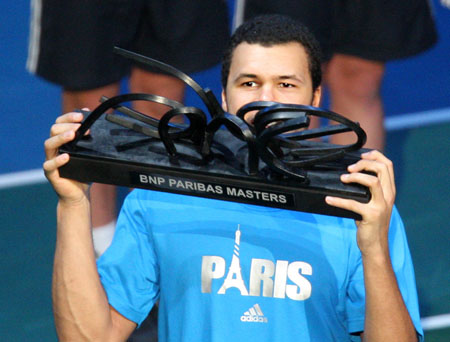 jowilfried-tsonga-paris08b2