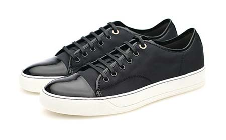 lanvin-nylon-sneakers08