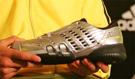 adidas-ccgenius09-silver