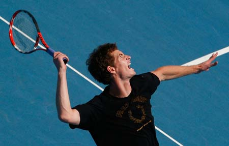 andy-murray-aussie09prac