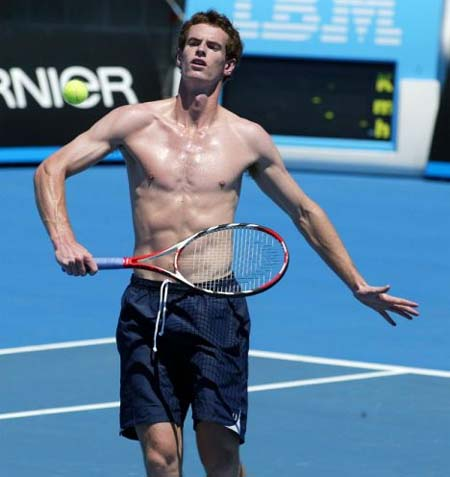 andy-murray-australian09