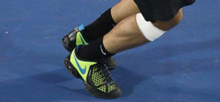 rafael-nadal-aussie09shoes