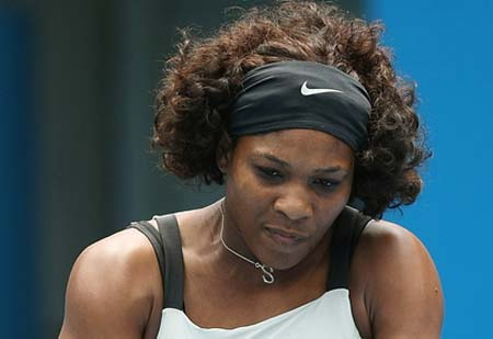 serena-williams-sydney09a