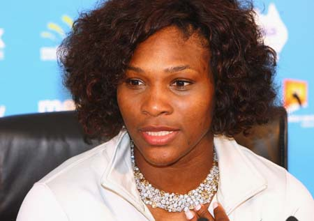 serena-williams-sydney09b