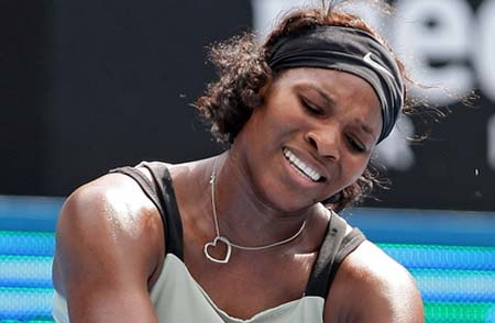 serena-williams-sydney09c