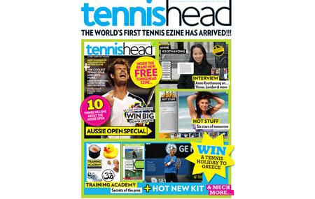 tennishead-magazine