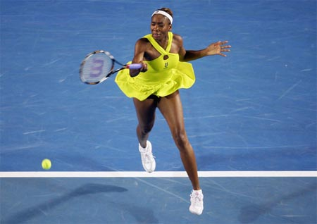 venus-williams-aussie09a