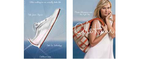 sharapova-cole-haan