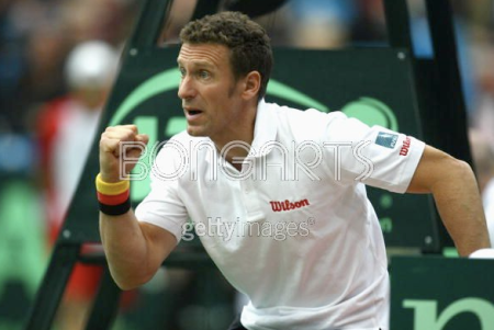 germancaptain-daviscup09