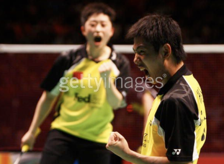 chinese-badminton09