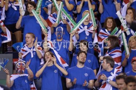 britishfans-daviscup09