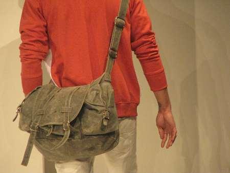 kswiss-fashionshow09w