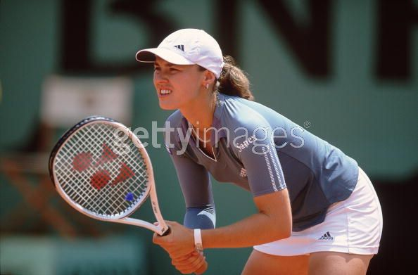 Hingis-Martina-Sleeves