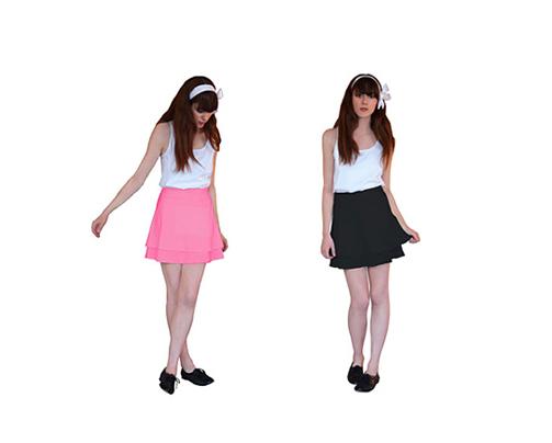 loup-fashion-usopen09